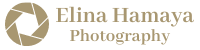 Elina Hamaya Photography(浜屋えりな)